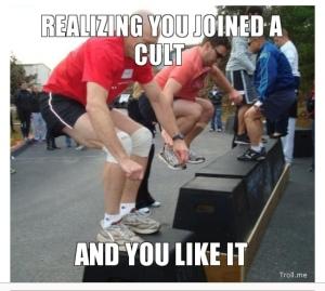cfit cult
