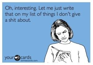 funny-ecard-list-things