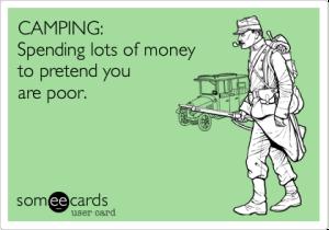 camping-ecard1