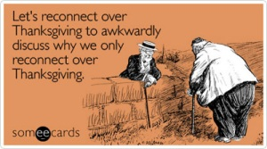 lets-reconnect-thanksgiving-ecards