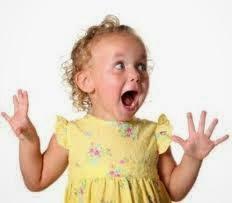 excited kid 1