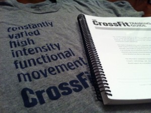 become-a-crossfit-trainer-624x466