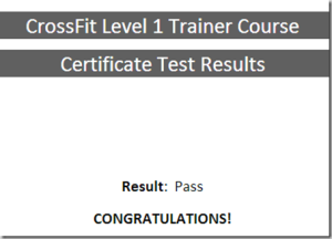 CrossFit_Level_1_Trainer_Course_Results_001_thumb