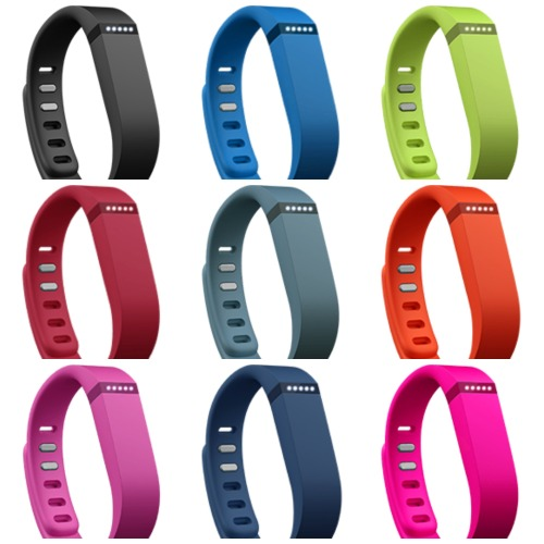 fitbit-colors.jpg